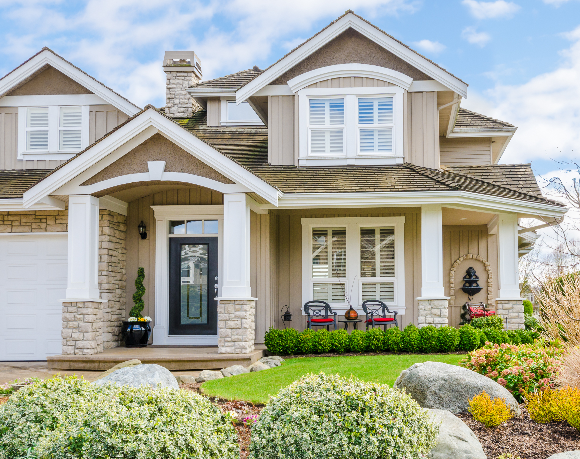 In Need Of Home Mortgages Advice? Read On